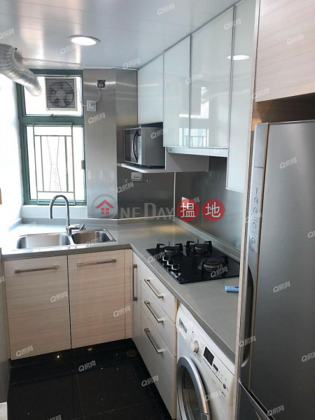 Tower 5 Island Resort | 2 bedroom Low Floor Flat for Rent, 28 Siu Sai Wan Road | Chai Wan District, Hong Kong Rental | HK$ 20,000/ month