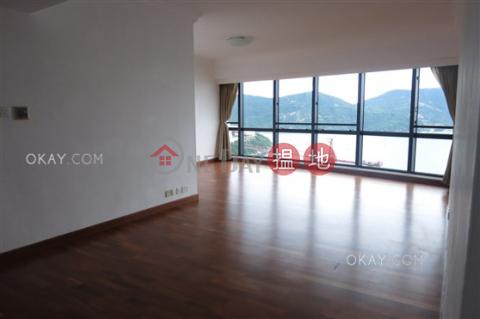 Rare 4 bedroom with sea views, balcony | Rental|Pacific View(Pacific View)Rental Listings (OKAY-R37445)_0