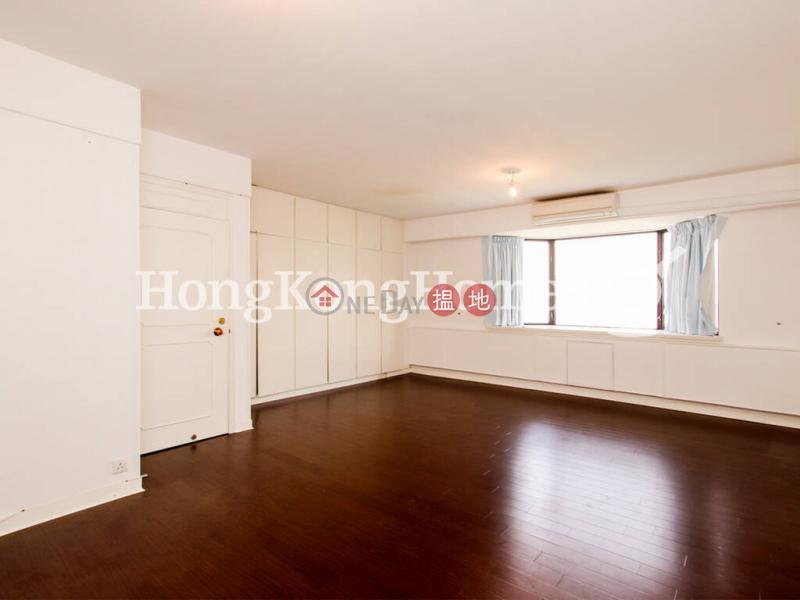 南灣大廈|未知|住宅出售樓盤HK$ 6,600萬