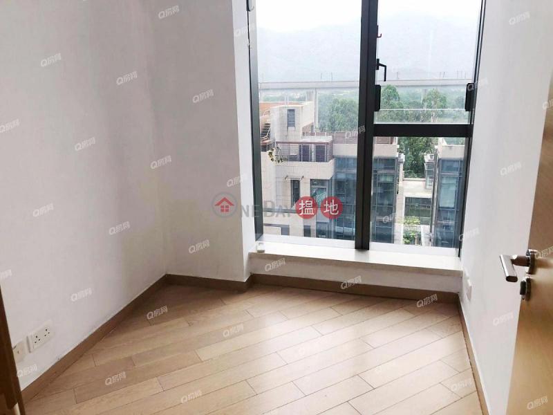 Riva | High Residential Sales Listings HK$ 9.5M