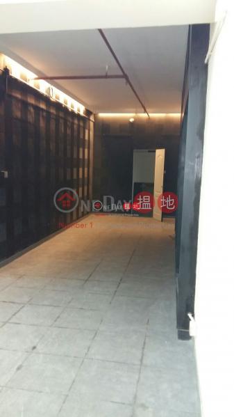 香港搵樓|租樓|二手盤|買樓| 搵地 | 工業大廈出售樓盤宏達工業大廈