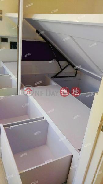 Wo Cheong House (Block C) Wo Ming Court | 2 bedroom High Floor Flat for Sale | 8 Ngan O Road | Sai Kung Hong Kong, Sales, HK$ 5.28M