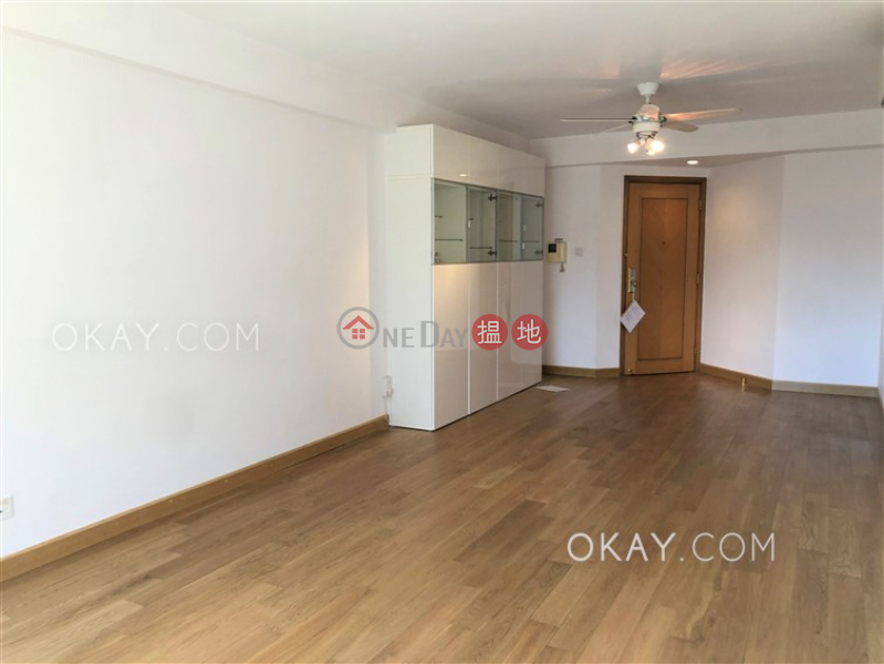 Stylish 3 bedroom with parking   For Sale 2 Yin Ping Road   Kowloon City Hong Kong, Sales, HK$ 18.8M