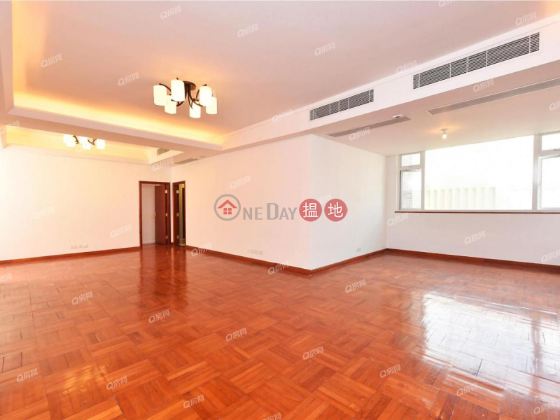 29-31 Bisney Road | 4 bedroom High Floor Flat for Rent | 29-31 Bisney Road 碧荔道29-31號 Rental Listings