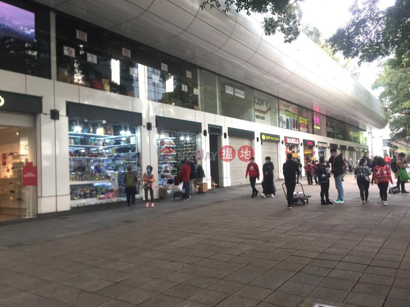 Park Lane Shopper\'s Boulevard (Park Lane Shopper\'s Boulevard) Tsim Sha Tsui|搵地(OneDay)(1)