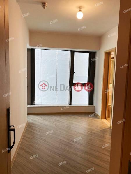 South Walk.Aura Unknown Residential, Sales Listings | HK$ 4.68M