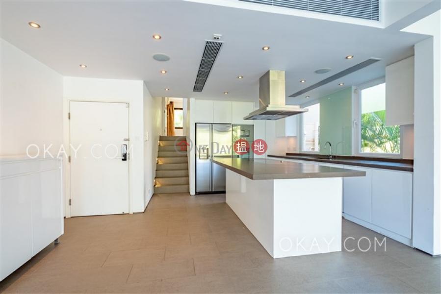 碧濤1期海燕徑61號高層-住宅|出租樓盤HK$ 88,000/ 月