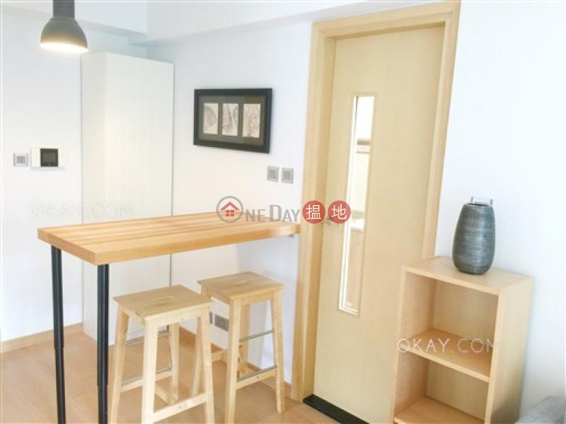 Stylish 2 bedroom on high floor with balcony   Rental   Tagus Residences Tagus Residences Rental Listings