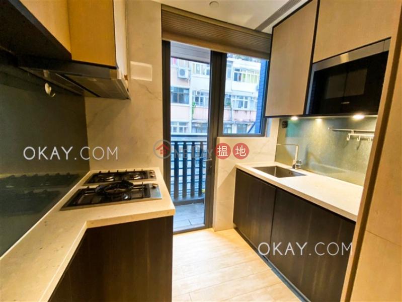 浚峰|低層|住宅出租樓盤HK$ 45,000/ 月