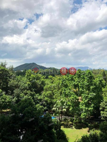 Locwood Court Tower 10 - Kingswood Villas Phase 1   Low Residential Sales Listings   HK$ 5.3M