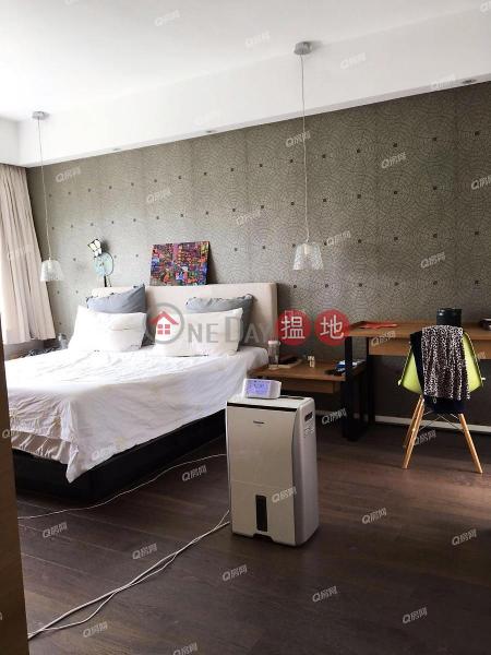 香港搵樓|租樓|二手盤|買樓| 搵地 | 住宅|出租樓盤|老牌屋苑 , 雅緻裝修《比華利山租盤》