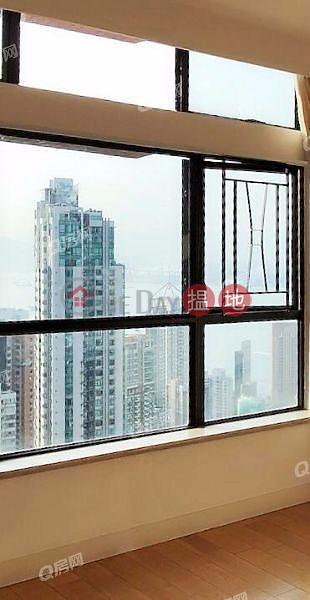 Blessings Garden   3 bedroom High Floor Flat for Sale   Blessings Garden 殷樺花園 Sales Listings