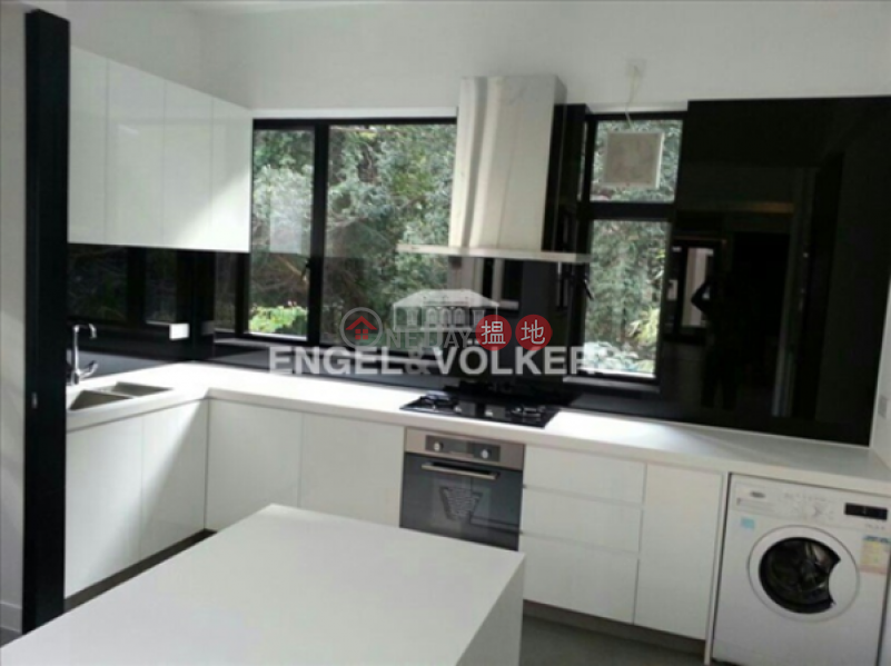 2 Bedroom Flat for Sale in Happy Valley 31-33 Village Terrace | Wan Chai District Hong Kong | Sales HK$ 22M