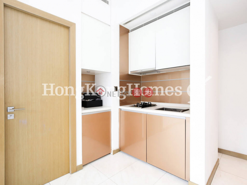HK$ 20,000/ month, High West | Western District 1 Bed Unit for Rent at High West