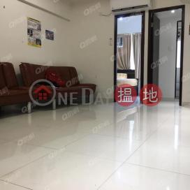 Kam Wah Building | 3 bedroom Mid Floor Flat for Rent|Kam Wah Building(Kam Wah Building)Rental Listings (XGJL870200035)_0