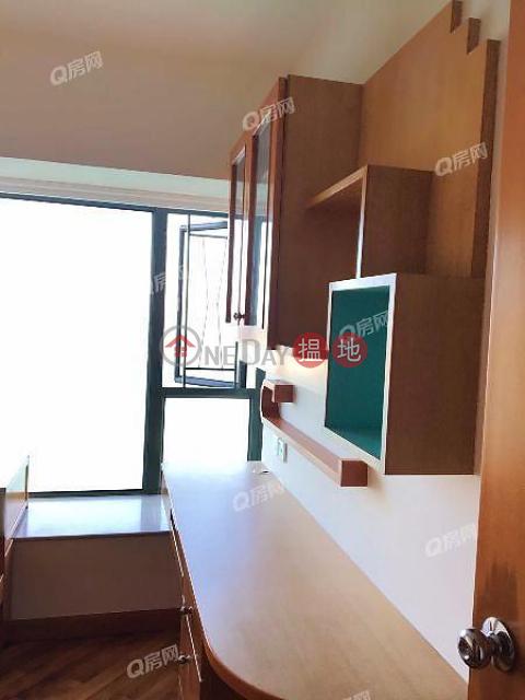 特色樓層 落地玻璃藍灣半島 6座買賣盤|藍灣半島 6座(Tower 6 Island Resort)出售樓盤 (XGGD737701660)_0