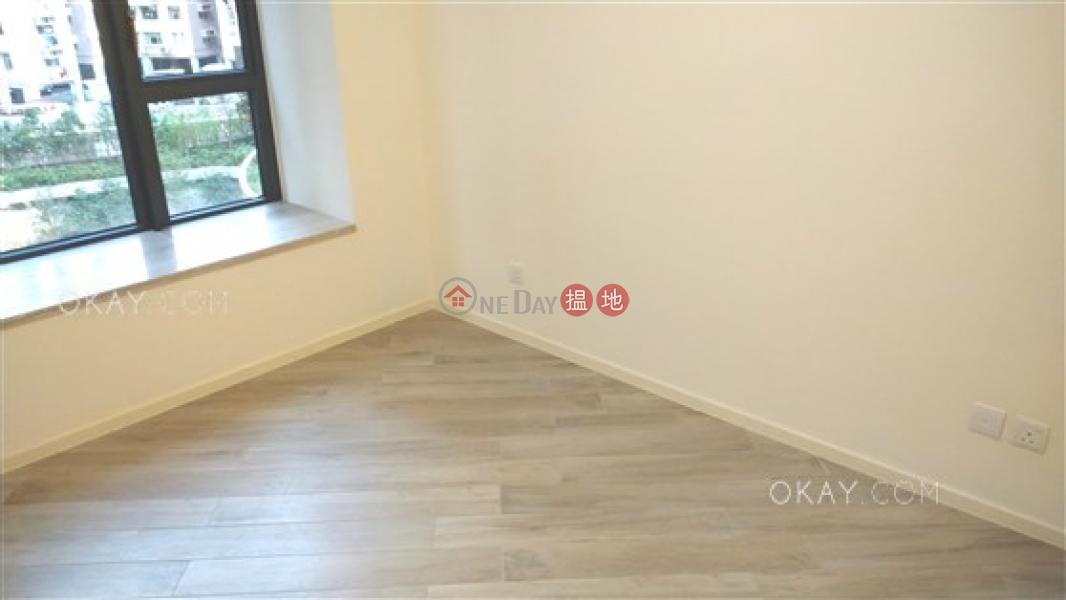 Popular 2 bedroom with balcony | Rental, Fleur Pavilia Tower 1 柏蔚山 1座 Rental Listings | Eastern District (OKAY-R365643)