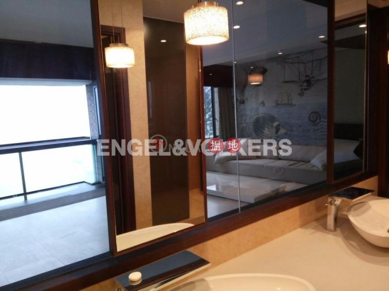 雅景閣-請選擇住宅出售樓盤|HK$ 4,800萬