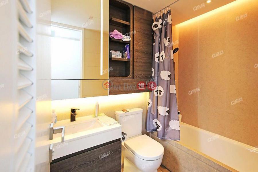 Bohemian House | 3 bedroom Mid Floor Flat for Rent, 321 Des Voeux Road West | Western District Hong Kong | Rental | HK$ 50,000/ month