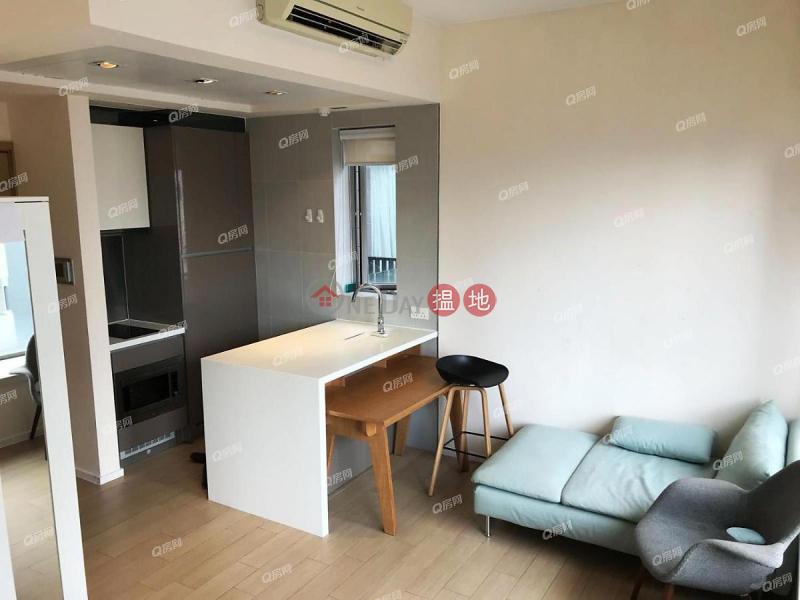 HK$ 20,000/ month, Soho 38 | Western District Soho 38 | Mid Floor Flat for Rent