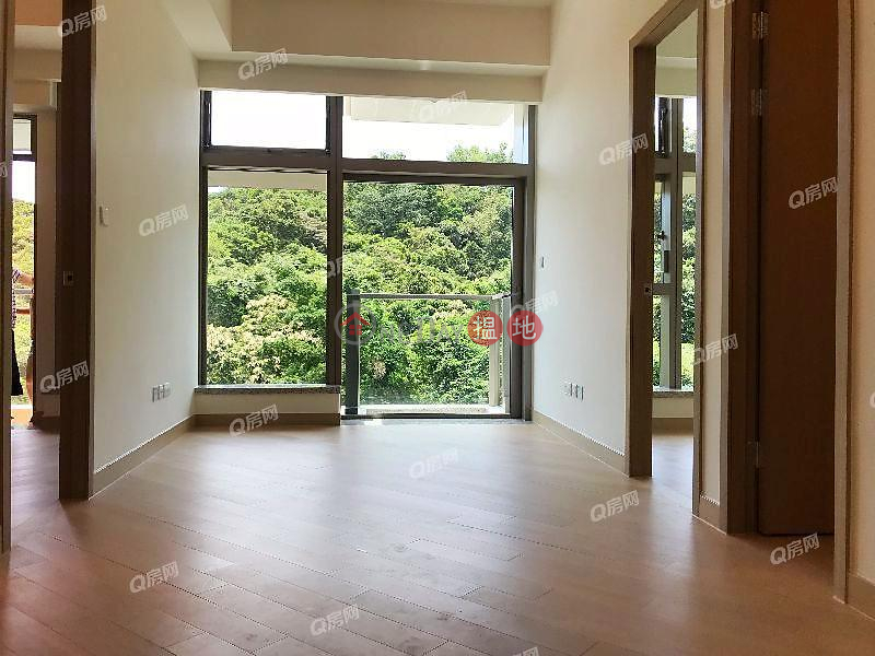 Property Search Hong Kong | OneDay | Residential Rental Listings Park Mediterranean | 3 bedroom Mid Floor Flat for Rent