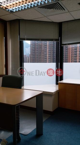 TEL: 98755238   103 Leighton Road   Wan Chai District Hong Kong Rental, HK$ 69,230/ month