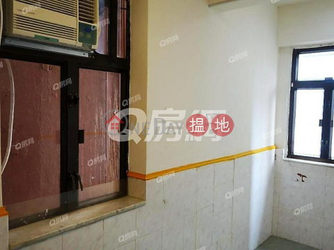 Block A Shun King Building | 2 bedroom Mid Floor Flat for Sale|Block A Shun King Building(Block A Shun King Building)Sales Listings (QFANG-S96131)_0
