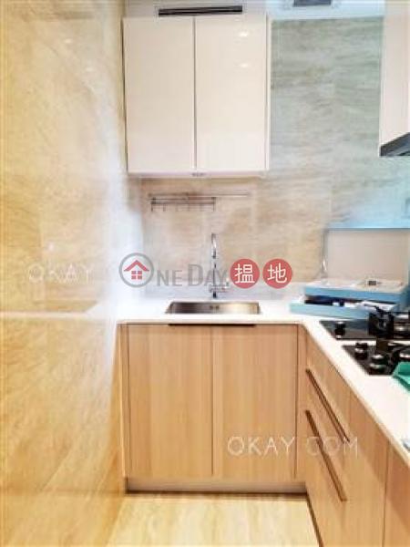 Park Mediterranean Tower 1 Low Residential, Rental Listings | HK$ 29,000/ month
