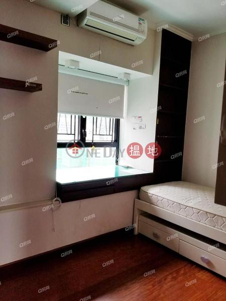 Lyttelton Garden | High, Residential, Rental Listings HK$ 55,000/ month