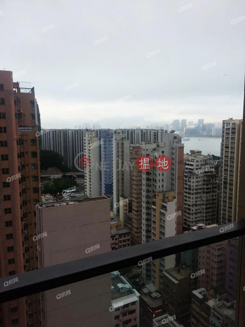18 Upper East | 2 bedroom High Floor Flat for Sale|18 Upper East(18 Upper East)Sales Listings (XGGD741800062)_0