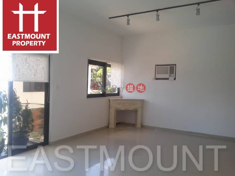 Clearwater Bay Villa House   Property For Rent or Lease in Swan Villas, Fei Ngo Shan Road 飛鵝山道天鵝小築- Standalone 17 Fei Ha Road   Sai Kung, Hong Kong, Rental   HK$ 65,000/ month