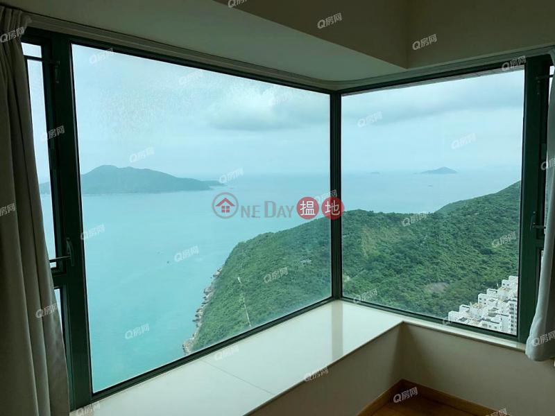 HK$ 1,950萬-藍灣半島 6座|柴灣區東南單邊無敵山海景 連工人套房《藍灣半島 6座買賣盤》