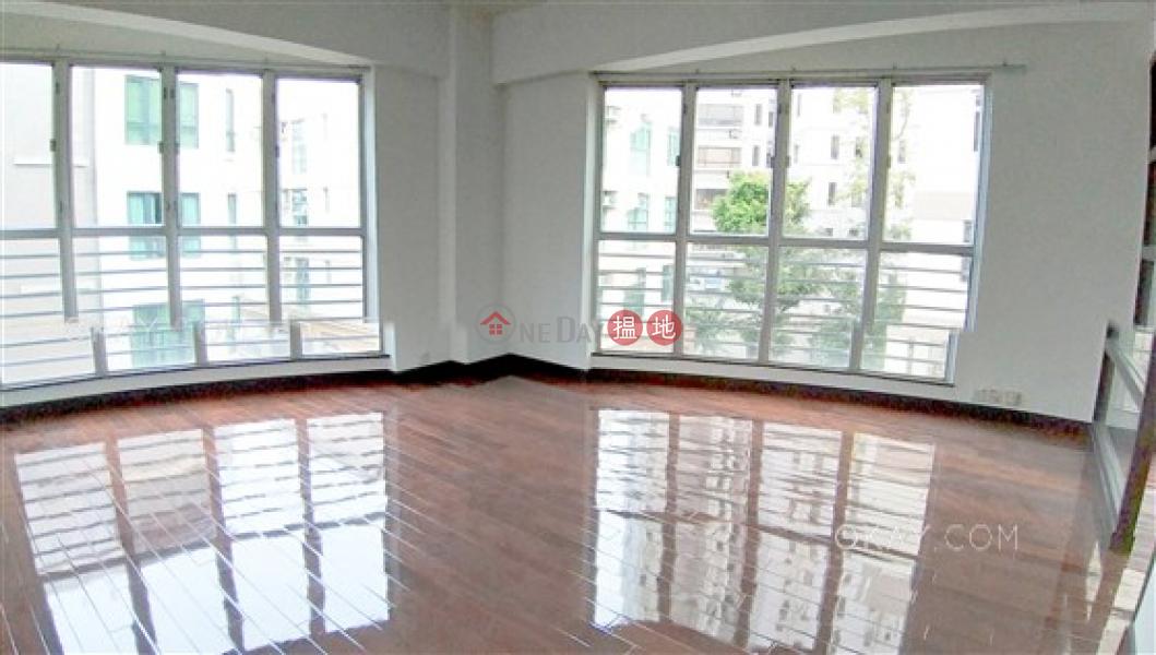 Exquisite 2 bedroom with parking   Rental   The Regalis 帝鑾閣 Rental Listings