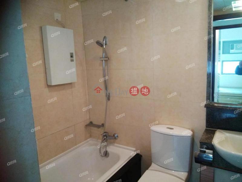 The Merton | 2 bedroom Low Floor Flat for Sale | 38 New Praya Kennedy Town | Western District, Hong Kong | Sales HK$ 9M