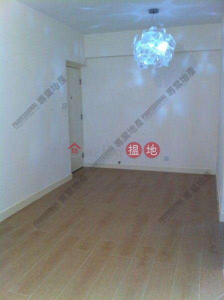 香港搵樓|租樓|二手盤|買樓| 搵地 | 住宅|出售樓盤|金風大廈