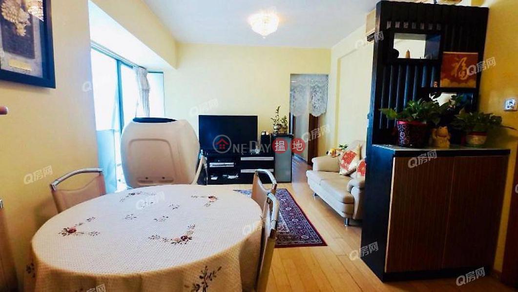 實用三房,市場難求《藍灣半島 9座買賣盤》-28小西灣道 | 柴灣區香港-出售HK$ 1,280萬