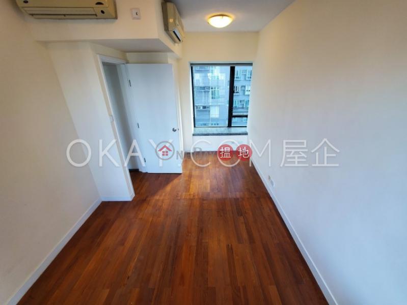 蔚晴軒 高層 住宅-出租樓盤-HK$ 26,000/ 月