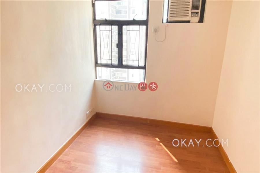 HK$ 28,800/ 月-嘉景臺-中區3房2廁,實用率高,極高層《嘉景臺出租單位》
