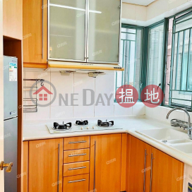 Tower 9 Phase 2 Ocean Shores | 3 bedroom Flat for Sale