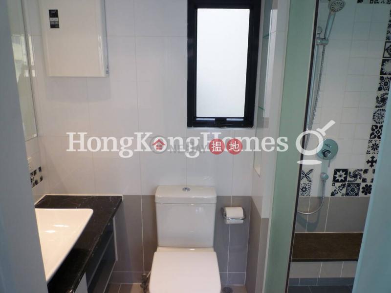 永星苑低座一房單位出租 7星街   灣仔區 香港出租 HK$ 28,500/ 月