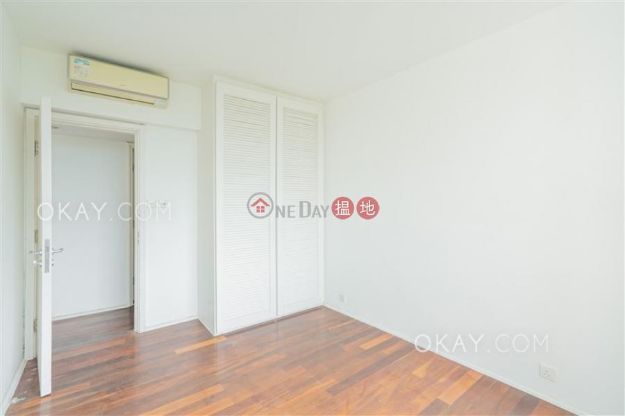 The Rozlyn-中層|住宅出租樓盤HK$ 59,000/ 月