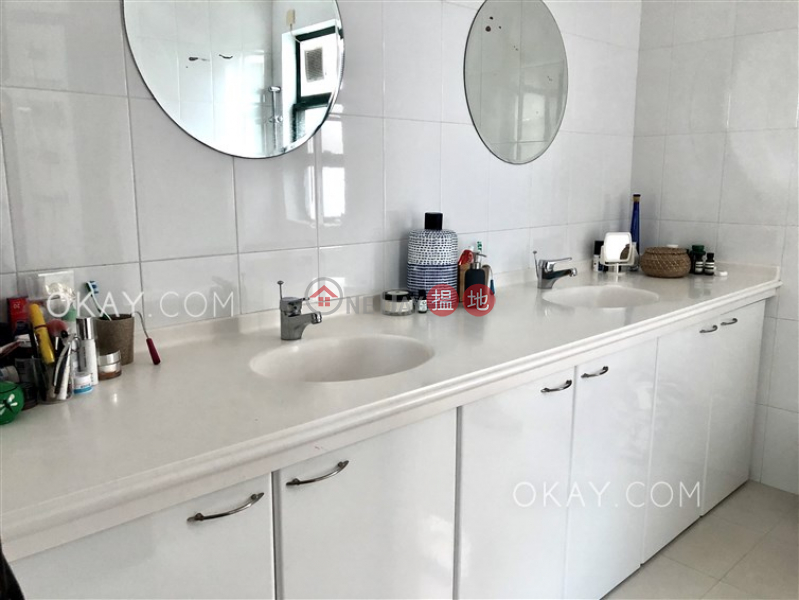 48 Sheung Sze Wan Village, Unknown, Residential | Rental Listings | HK$ 48,000/ month