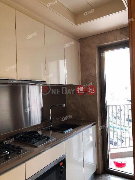 Grand Austin 1A座低層-住宅|出售樓盤-HK$ 1,800萬
