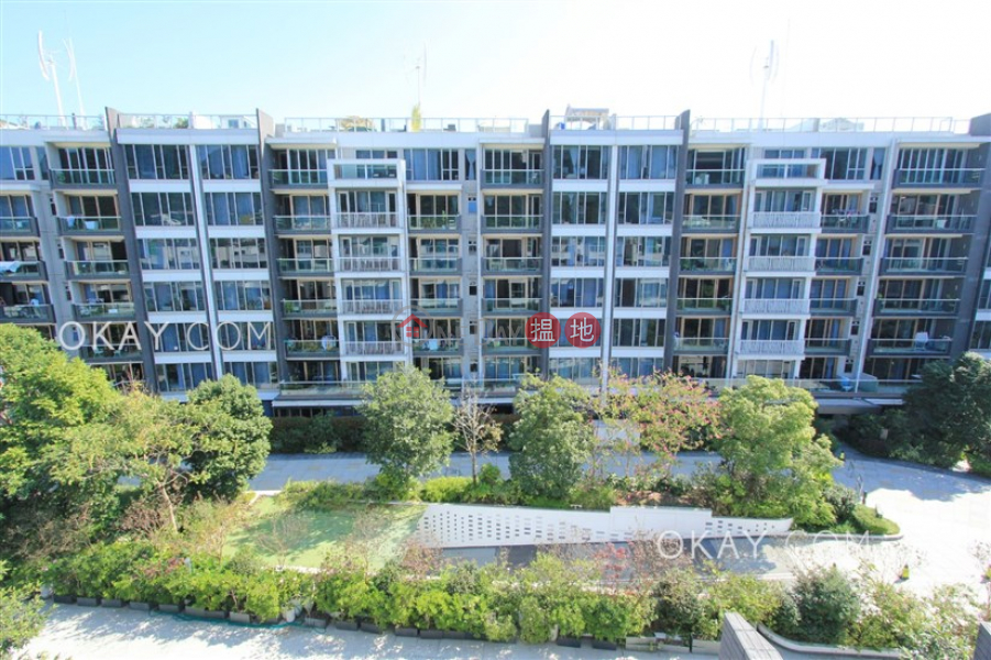 Luxurious 4 bed on high floor with rooftop & balcony | Rental, 663 Clear Water Bay Road | Sai Kung | Hong Kong, Rental HK$ 130,000/ month