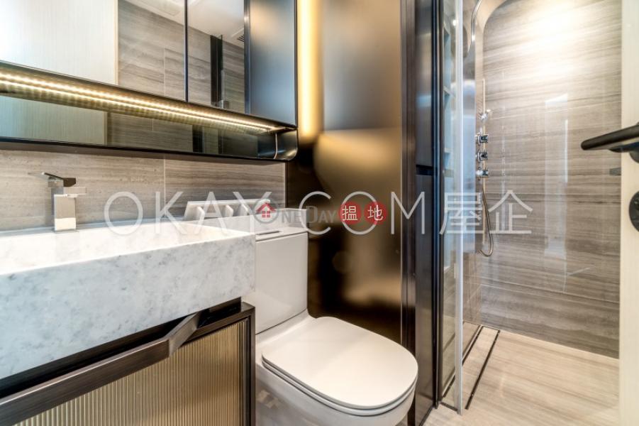 本舍-中層-住宅|出租樓盤HK$ 26,000/ 月