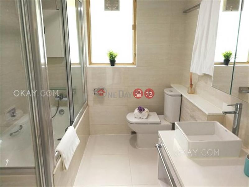 Lovely 4 bedroom with balcony & parking | Rental, 1 Castle Peak Road Castle Peak Bay | Tuen Mun, Hong Kong | Rental HK$ 105,000/ month