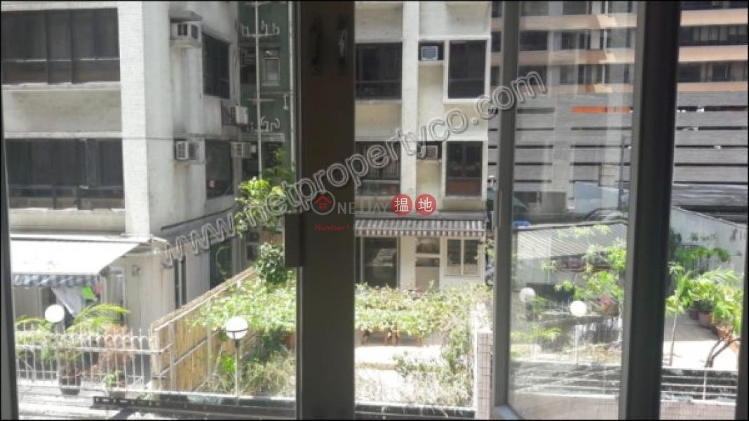 永利威大廈|低層住宅-出租樓盤|HK$ 15,000/ 月