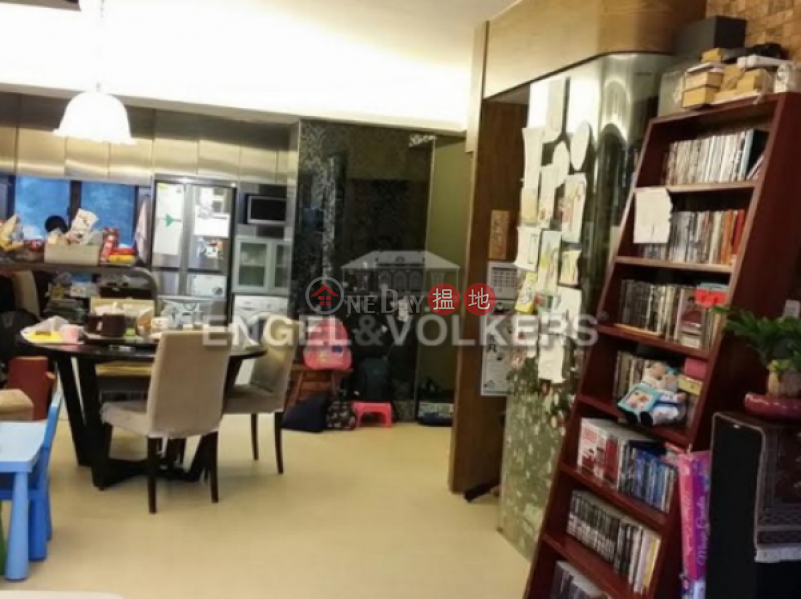 2 Bedroom Flat for Sale in Repulse Bay | 10 South Bay Road | Southern District Hong Kong Sales HK$ 35M