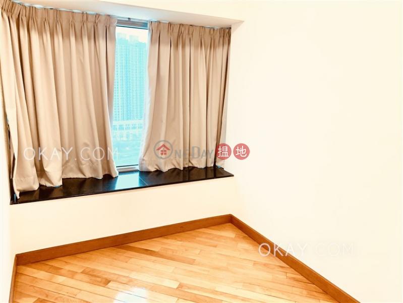 2房2廁,星級會所《君臨天下3座出租單位》-1柯士甸道西 | 油尖旺香港出租HK$ 39,800/ 月