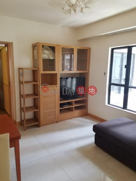 2 Bedroom Flat for Sale in Wan Chai, Tai Yuen Court 太源閣 Sales Listings   Wan Chai District (EVHK43468)